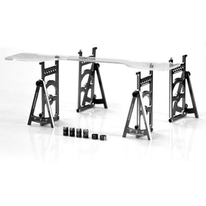 ARROWMAX Set-Up System For 1/10 Off-Road Cars(AM-170041)