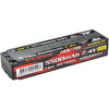 ARROWMAX AM Lipo 5500mAh 2S TC Narrow - 7.4V 70C Continuous