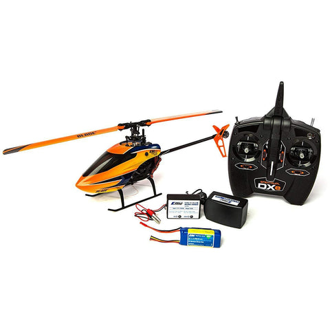 Image of BLADE 230S V2 RC Helicopter, RTF, Mode 2
