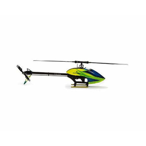 Image of BLADE Fusion 480 RC Helicopter Kit