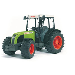 BRUDER Claas Nectis 267 F Tractor 1/16