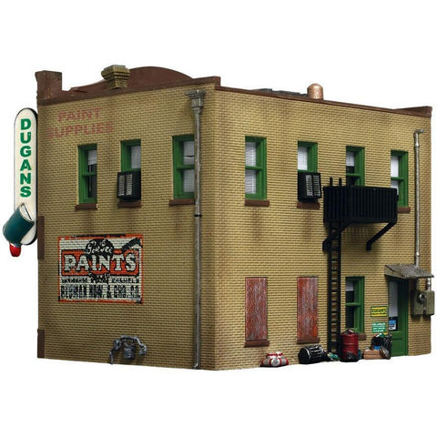 Image of WOODLANDS N Dugan's Paint Store