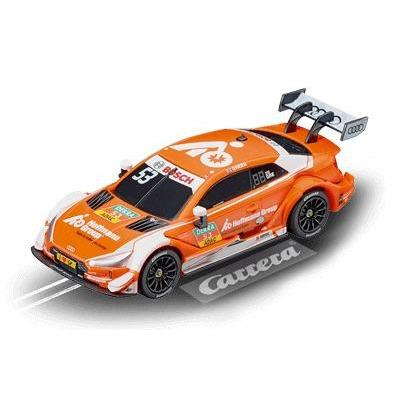 "CARRERA GO!!! Audi RS 5 DTM ""J. Green No.53"" (CA-64112)"