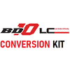 YOKOMO 1/10  EPBD10LC Conversion Kit 2021 * BONUS BELTS