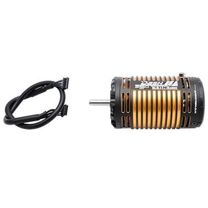 ARROWMAX Dash R-Tune Sensored Brushless Motor For 1/8 Car 2150KV