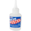 DELUXE MATERIALS AD48 GLUE BUSTER