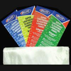 Deluxe Materials Fibreglass Cloth 2oz 1m2