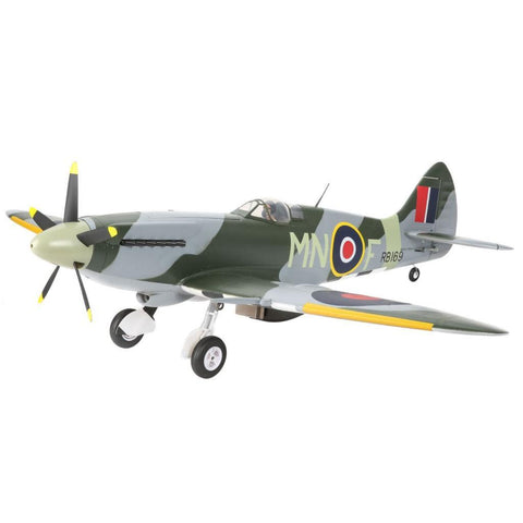 Image of E-Flite Spitfire MkXIV 1.2m BNF Basic