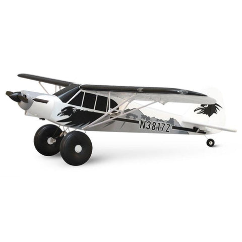 FMS PA-18 Super Cub 1700mm PNP