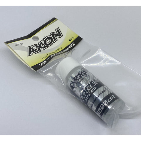Image of AXON Core Diff Oil - 10000cst