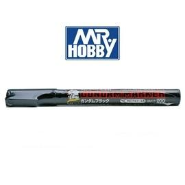 Image of GSI Gundam Marker - Black - GM10
