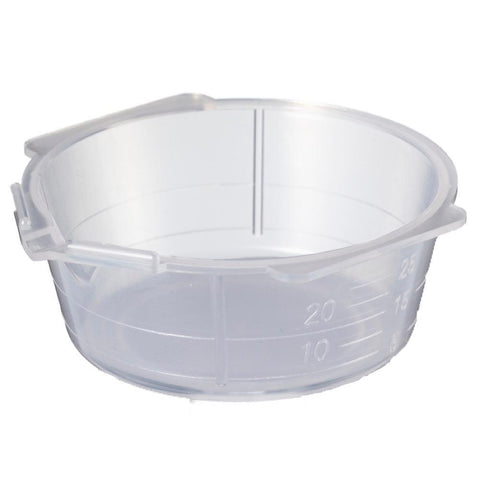 Mr Measuring Cup w/Pourer