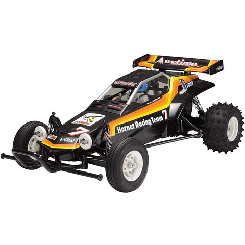 TAMIYA THE HORNET (2004) 2WD