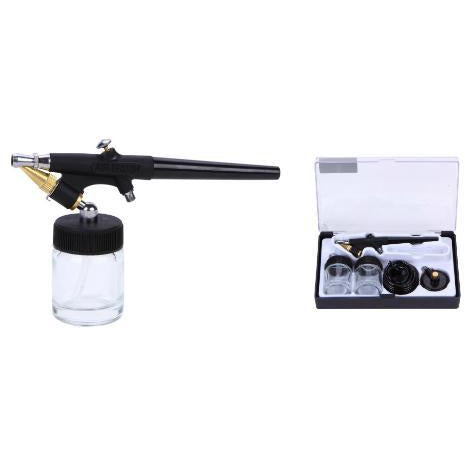 Hseng HS-38 Single Action Airbrush
