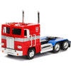 JADA 1/24 Optimus Prime (G1) Transformers Movie