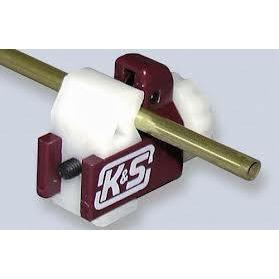 Image of K&S TUBING CUTTER (1pc)