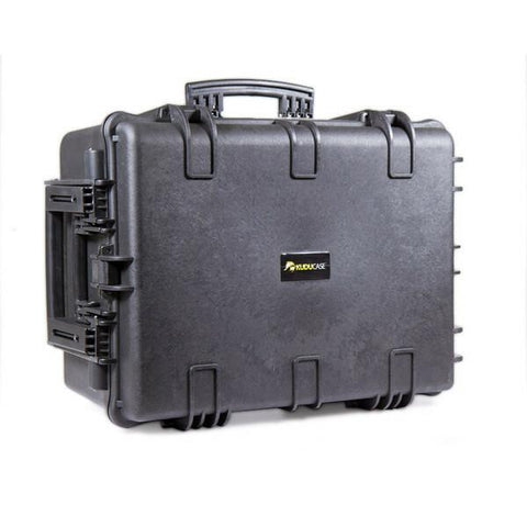 Image of WATERPROOF PROTECTIVE HARD CASE 82.21L