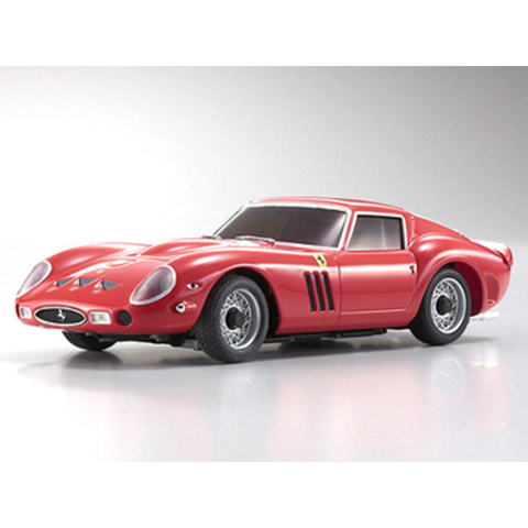 KYOSHO MINI-Z RACER SPORTS 2 MR-03 READY SET FERRARI 250 GT