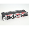 ORCA Infinite X 6000mAh 7.4V 130C Super LCG LiPo Battery