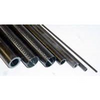 CARBON FIBRE ROD 16mm X 1m