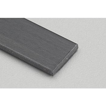 CARBON Strip 2x12x1mm