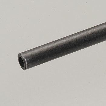 Carbon Fibre Tube 3 x 1.2mm x 1m