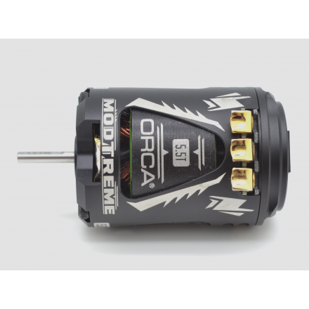 ORCA Modtreme 5.5T motor (MO18MT5455T)