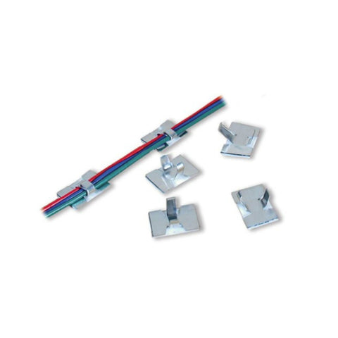 PECO Cable Clips