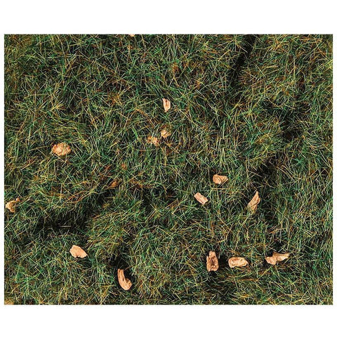 PECO 4mm Summer Alpine Grass 20g