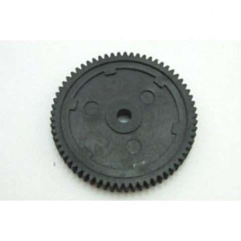 VRX 70T Spur Gear 1pc (brushless)