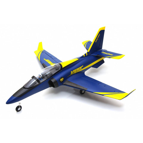 FMS 70mm Super Viper Trainer