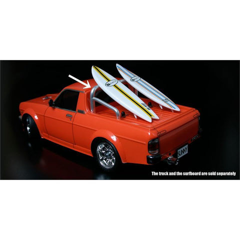 Image of ABC HOBBY 1/10 Roll Bar