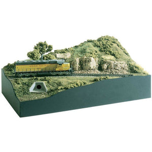 WOODLAND SCENICS Scenery Kit (785-927)