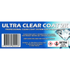 SMS ULTRA CLEAR COAT 2K (SET06)