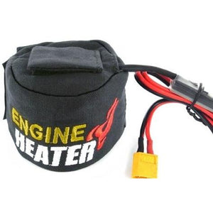 SKY RC Engine Heater