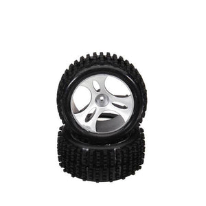 WL TOYS Wheel for WL Toys Buggy
