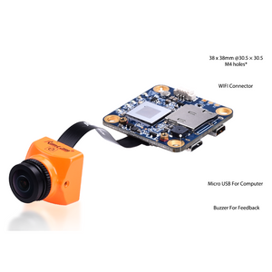 RUNCAM SPLIT2S (SPLIT2S-OR-WIFI)