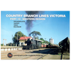 TH - Country Branch Lines Victoria Part 10