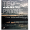 Vantage Point by Ted Payne