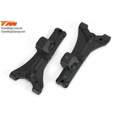 Image of E4D FRONT LOWER ARM SET