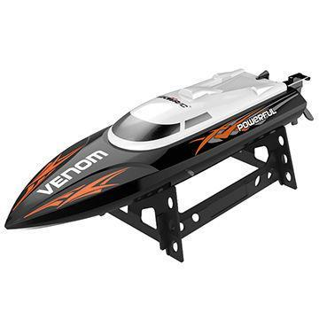 UDI 2.4G High Speed RC Boat UDI001