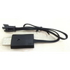UDI USB Cable