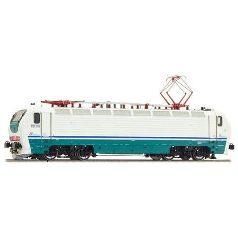 ACME Italian Electric Locomotive E.402.134 Trenitalia of th