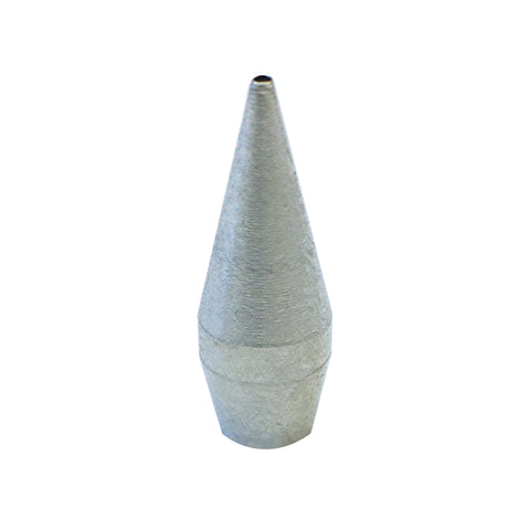 Image of PAASCHE VLT-1 Tip Size 1 Nickel Silver (0.55mm)
