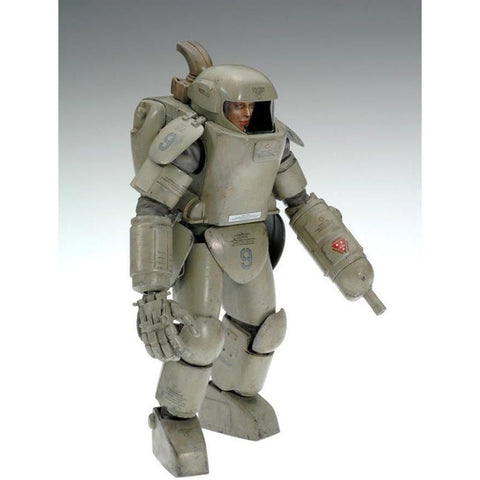 WAVE 1/20 AFS Mk.? Armored Fighting Suit (WAVMK005)