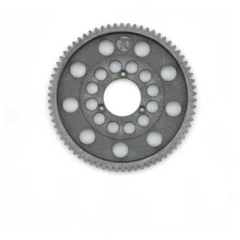 ARROWMAX Spur Gear 48P 70T (AM-348070)