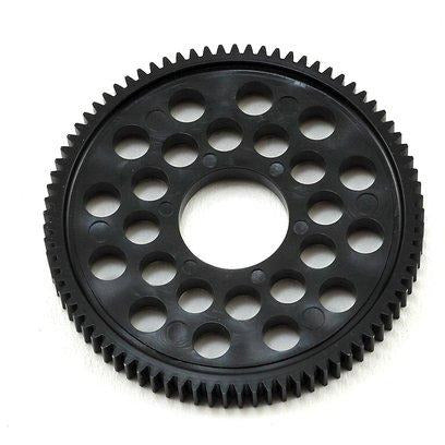 Image of AXON SPUR GEAR DTS 64P 81T