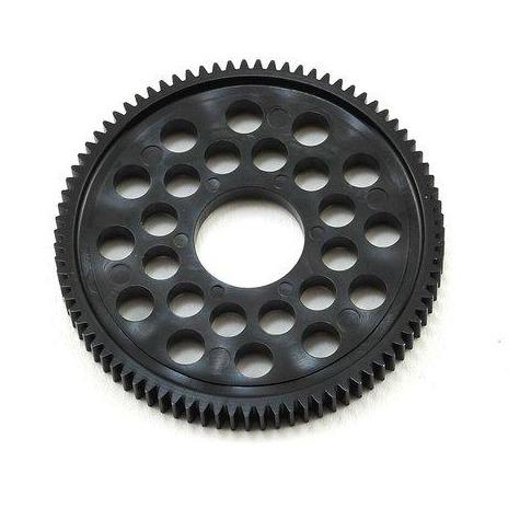 Image of AXON SPUR GEAR DTS 64P 83T