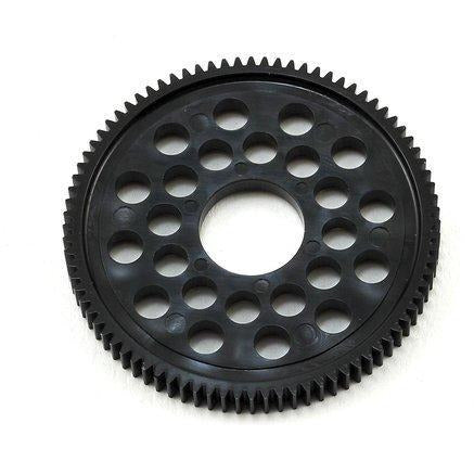 Image of AXON SPUR GEAR DTS 64P 84T