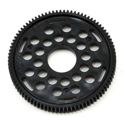 Image of AXON Spur Gear DTS 64P 88T